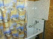 Дома, хозяйства,  Краснодарский край Другое, цена 1 050 000 рублей, Фото