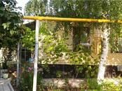 Дома, хозяйства,  Краснодарский край Другое, цена 890 000 рублей, Фото