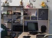 Дома, хозяйства,  Краснодарский край Другое, цена 11 000 000 рублей, Фото