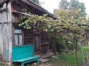 Квартиры,  Краснодарский край Абинск, цена 1 000 000 рублей, Фото