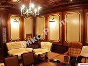 Офисы,  Краснодарский край Краснодар, цена 19 000 000 рублей, Фото