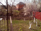 Дома, хозяйства,  Краснодарский край Краснодар, цена 3 888 000 рублей, Фото