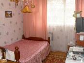 Квартиры,  Санкт-Петербург Проспект ветеранов, цена 4 200 000 рублей, Фото