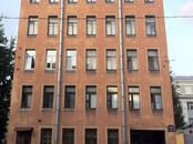Квартиры,  Санкт-Петербург Технологический ин-т, цена 1 090 000 рублей, Фото