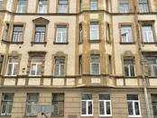 Квартиры,  Санкт-Петербург Василеостровская, цена 1 700 000 рублей, Фото