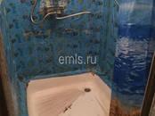 Квартиры,  Санкт-Петербург Ладожская, цена 700 000 рублей, Фото