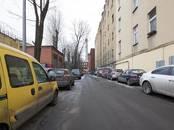 Квартиры,  Санкт-Петербург Нарвская, цена 1 390 000 рублей, Фото