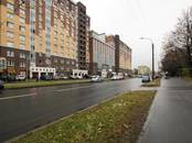 Квартиры,  Санкт-Петербург Площадь Ленина, цена 5 990 000 рублей, Фото