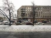Квартиры,  Санкт-Петербург Площадь Ленина, цена 5 600 000 рублей, Фото