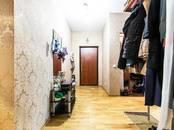 Квартиры,  Санкт-Петербург Площадь Ленина, цена 9 490 000 рублей, Фото