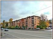 Квартиры,  Санкт-Петербург Политехническая, цена 4 250 000 рублей, Фото