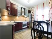 Квартиры,  Санкт-Петербург Приморская, цена 8 490 000 рублей, Фото