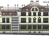 Квартиры,  Вологодская область Вологда, цена 8 000 000 рублей, Фото