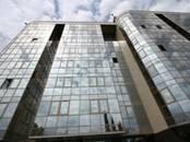 Квартиры,  Краснодарский край Сочи, цена 14 000 000 рублей, Фото