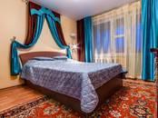 Квартиры,  Воронежская область Воронеж, цена 2 450 000 рублей, Фото