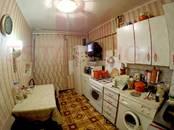 Квартиры,  Москва Выхино, цена 7 800 000 рублей, Фото