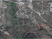 Земля и участки,  Самарская область Другое, цена 850 000 рублей, Фото