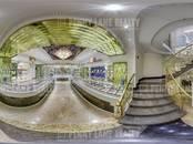 Здания и комплексы,  Москва Арбатская, цена 2 000 000 рублей/мес., Фото