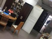Квартиры,  Рязанская область Рязань, цена 105 000 рублей/мес., Фото