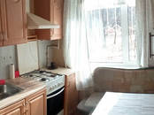 Квартиры,  Санкт-Петербург Академическая, цена 3 200 000 рублей, Фото