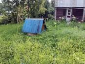 Дома, хозяйства,  Московская область Можайский район, цена 1 100 000 рублей, Фото