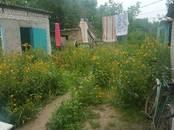 Дома, хозяйства,  Краснодарский край Ленинградская, цена 950 000 рублей, Фото