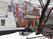 Здания и комплексы,  Москва Авиамоторная, цена 149 986 292 рублей, Фото