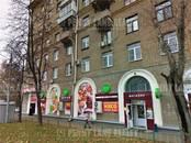 Здания и комплексы,  Москва Багратионовская, цена 350 000 рублей/мес., Фото