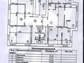 Здания и комплексы,  Москва Семеновская, цена 84 958 818 рублей, Фото