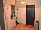 Квартиры,  Краснодарский край Краснодар, цена 3 500 010 рублей, Фото
