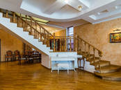 Дома, хозяйства,  Краснодарский край Краснодар, цена 39 990 000 рублей, Фото