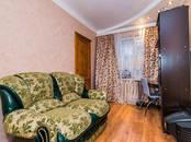 Квартиры,  Краснодарский край Краснодар, цена 2 770 000 рублей, Фото