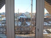 Дома, хозяйства,  Краснодарский край Крымск, цена 7 300 000 рублей, Фото
