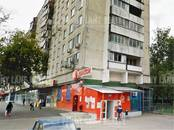 Здания и комплексы,  Москва Октябрьское поле, цена 97 999 700 рублей, Фото