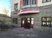 Здания и комплексы,  Москва Преображенская площадь, цена 42 273 500 рублей, Фото