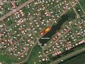 Земля и участки,  Московская область Одинцовский район, цена 6 500 000 рублей, Фото