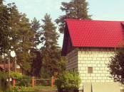 Дома, хозяйства,  Ленинградская область Выборгский район, цена 6 000 000 рублей, Фото
