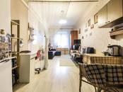 Квартиры,  Санкт-Петербург Новочеркасская, цена 1 550 000 рублей, Фото