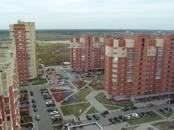 Квартиры,  Московская область Электросталь, цена 6 890 000 рублей, Фото