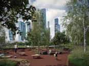 Другое,  Москва Деловой центр, цена 463 800 000 рублей, Фото
