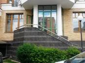 Другое,  Москва Крылатское, цена 62 215 500 рублей, Фото