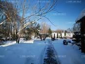 Дома, хозяйства,  Московская область Чеховский район, цена 70 000 000 рублей, Фото