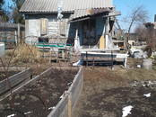 Дачи и огороды,  Красноярский край Красноярск, цена 630 000 рублей, Фото