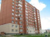 Квартиры,  Новосибирская область Новосибирск, цена 3 580 000 рублей, Фото