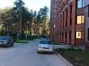 Квартиры,  Новосибирская область Бердск, цена 3 700 000 рублей, Фото