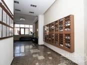 Квартиры,  Новосибирская область Новосибирск, цена 11 500 000 рублей, Фото