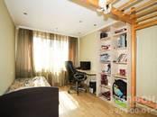 Квартиры,  Новосибирская область Новосибирск, цена 3 270 000 рублей, Фото