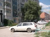Квартиры,  Новосибирская область Искитим, цена 1 280 000 рублей, Фото