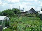Дома, хозяйства,  Новосибирская область Болотное, цена 1 999 000 рублей, Фото