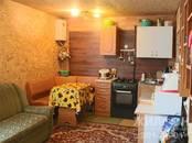 Дома, хозяйства,  Новосибирская область Коченево, цена 2 150 000 рублей, Фото
